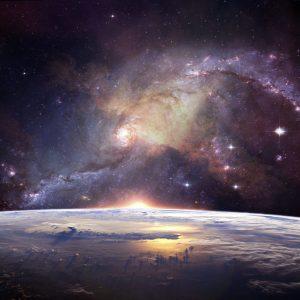 galaxy-3608029