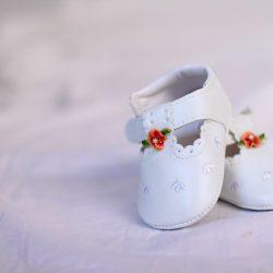 shoes-619529